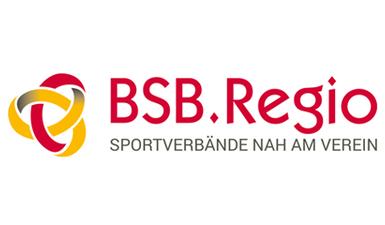 BSB.Regio